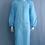 Thumbnail: Dingcheng Disposable Isolation Gown (non-sterile)
