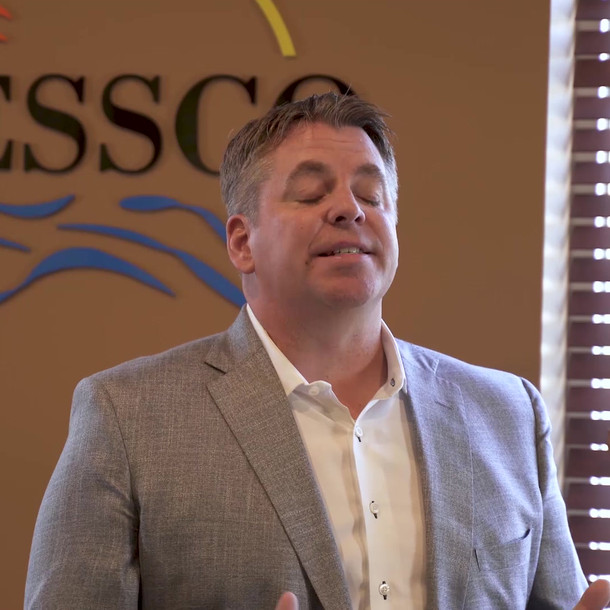 VESSCO Inc.