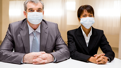 Business_people_in_masks.5eb40f3a24d62.p