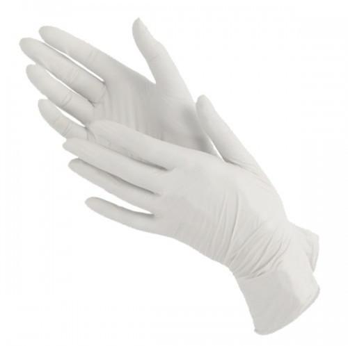 3Nitrile gloves_perchatki_white-medi.jpg