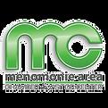 Menomonie_Area_Chamber_Logo_01_edited.pn