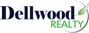 dellwood realty.png