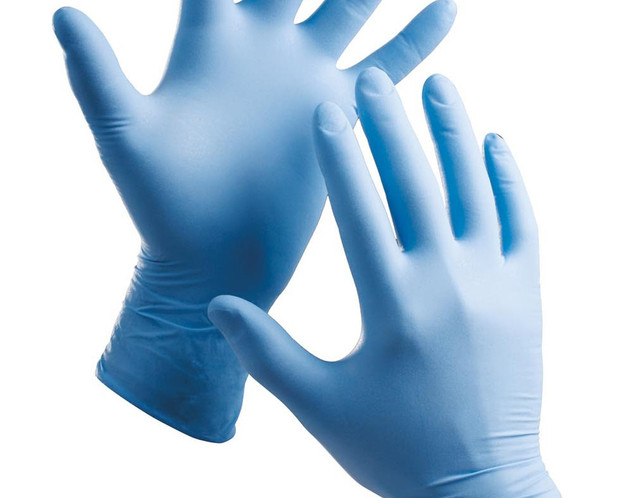 1 Nitrile gloves_798893651_w640_h640_.jp