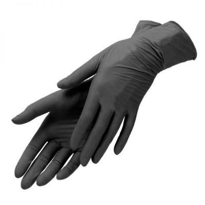2 Nitrile gloves_13830400.jpg