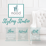 Copy of Styling Studio.png