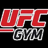 UFC_edited.png