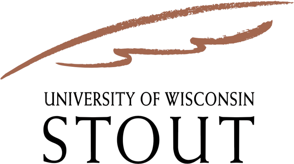 UWStout.png