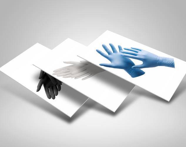 gloves_one.jpg