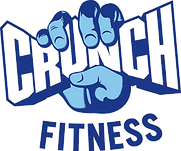 crunch_fitness_logo_blue-web-version_edi