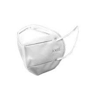 Sengtor KN95 Mask