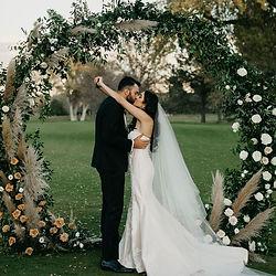 alex-and-david-wedding-01-24dd4340397441