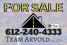 Copy of Team Arvold yard sign.png