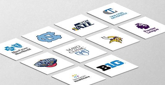 logo_slides.jpg