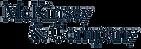 mckinsey_logo_edited.png