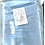 Thumbnail: Shaofeng Disposable Isolation Gown (non-sterile)