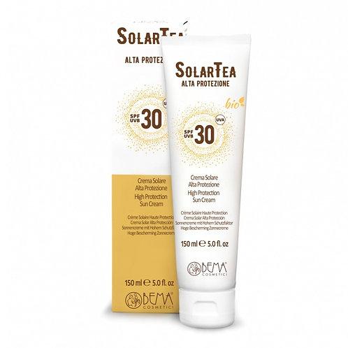 Sunscreen Sensitive Skin SPF 30+ 150 ml