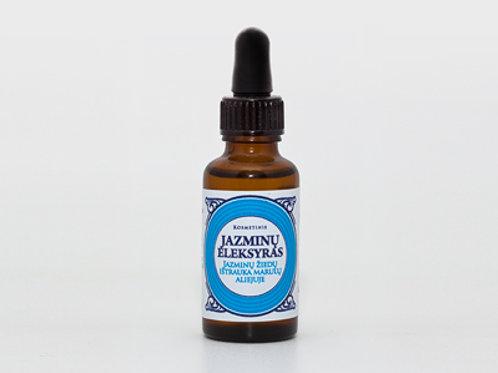 Elixir JASMINE - 15 ml