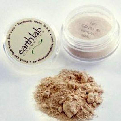 Mineral Foundations - 3g