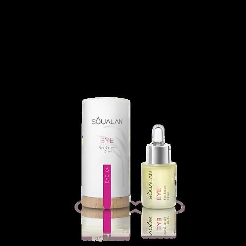 SQUALAN Eye serum - 15 ml