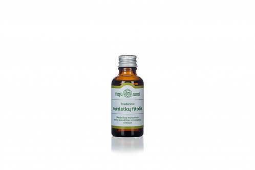 Phytol CALENDULA - 30 ml