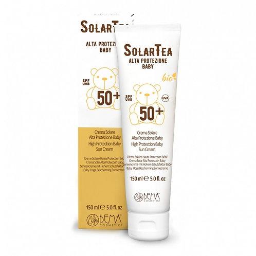Universal sunscreen SPF 50+ 150 ml
