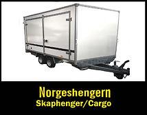 Skaphenger cargohenger.jpg