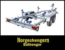Båthenger.jpg
