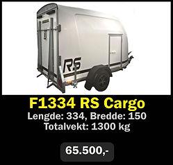f1334 rs.jpg