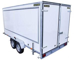 20150428-cargo-med-sideluke-skaaret-skalert-1-max-1000x800.jpg