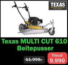 multicut 610 tilbud.jpg