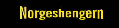 norgeshengern_logo.jpg
