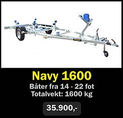 navy 1600.jpg