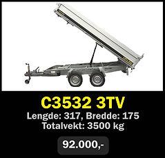 c3532 3tv.jpg