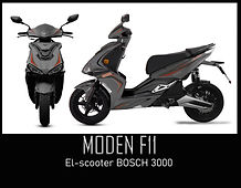 Elektrisk moped.jpg