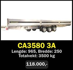 ca3580.jpg