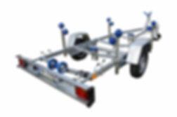 20150430-P1515admiral_skalert-max-1000x8