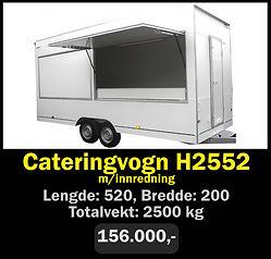 cateringvogn h2552.jpg