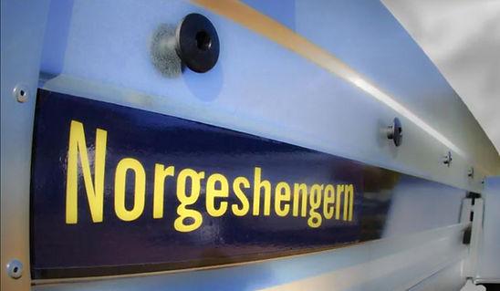 norgeshengeren logo lys.jpg