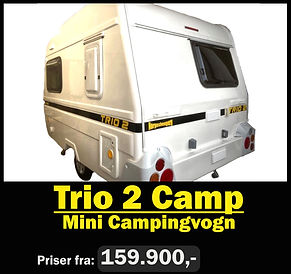 trio 2 mini c.jpg