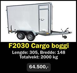 f2030.jpg