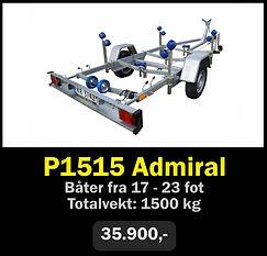 p1515admiral.jpg