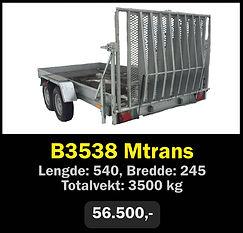 b3538.jpg