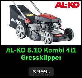AL-KO 510.jpg