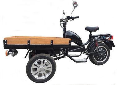 moped klipp.jpg