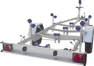 20150424-norgeshengern Navy bl 002-1-max-1000x800.jpg