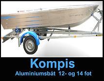 Båt aluminium.jpg
