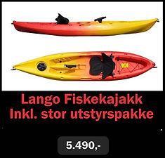 lango fiskekajakk firkant.jpg