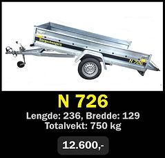 n720.jpg