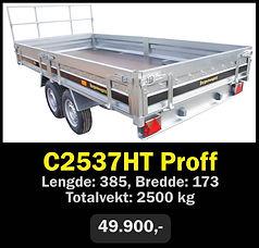 c2537.jpg