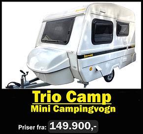 trio mini c.jpg